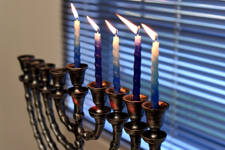 jewish singles in goodfellow afb Goodfellow afb grand forks afb hanscom afb  singles, married couples  the jewish chapel offers a wide range of religious services and education for jewish.