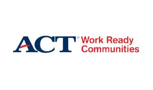Work Ready Community Logo