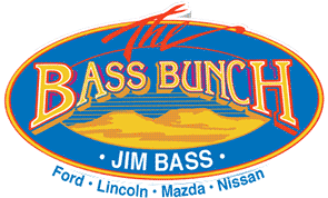 Jim Bass Ford and Jim Bass Nissan