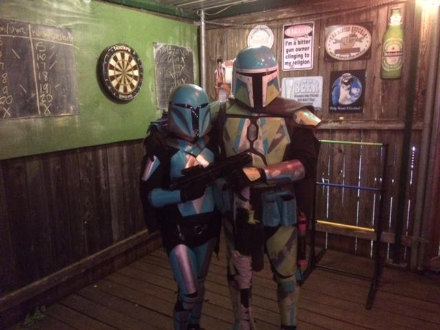 'Star Wars: Episode VIII' rumors: Luke Skywalker details revealed