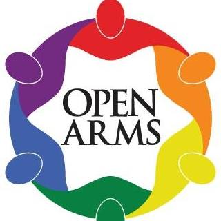 Photo courtesy Open Arms