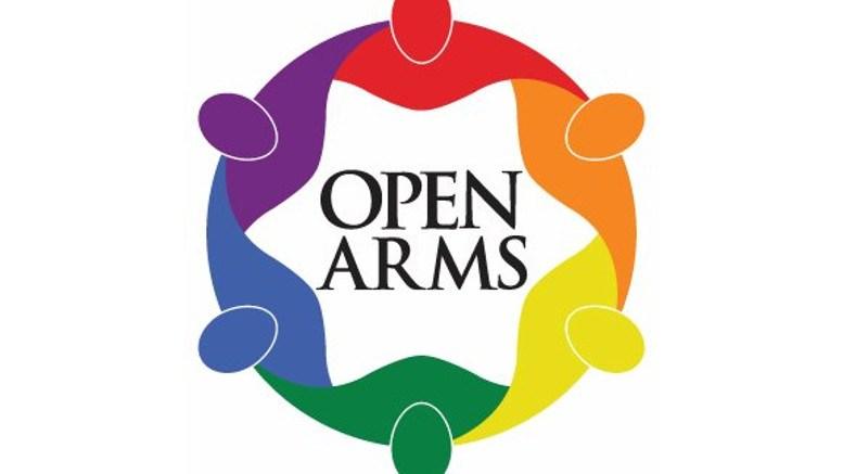 open-arms.jpg