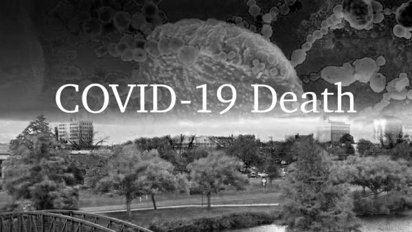 Health Officials Report 2nd COVID-19 Fatality in 2 Days