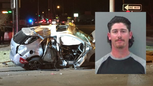 ASU Baseball Player Indicted on 3 Counts of Accident Involving Death
