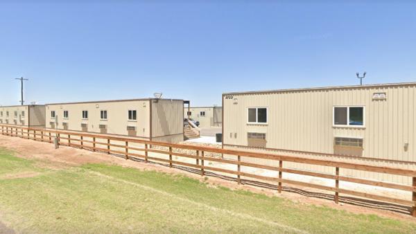 Midland Unaccompanied Migrant Children Facility To Close Down
