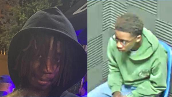 Austin Police Drop Charges Against 6th Street Suspects