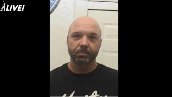 Former Pastor Accused of Assaulting Pregnant Girlfriend