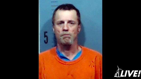 Final Suspect Arrested In Fatal Kidnapping Case
