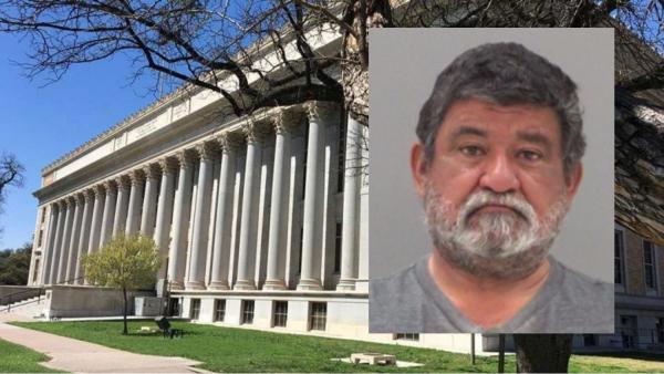 Former Employee Pleas Guilty to Stealing Thousands from SAISD