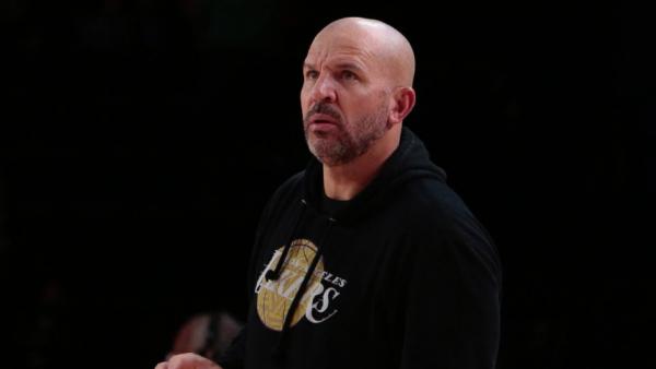 Dallas Mavericks Find Their New Head Coach