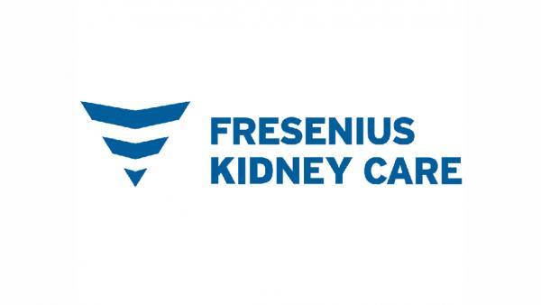 New Kidney Dialysis Center Open in San Angelo