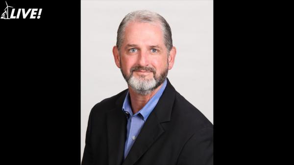 San Angelo ISD Welcomes New Deputy Superintendent