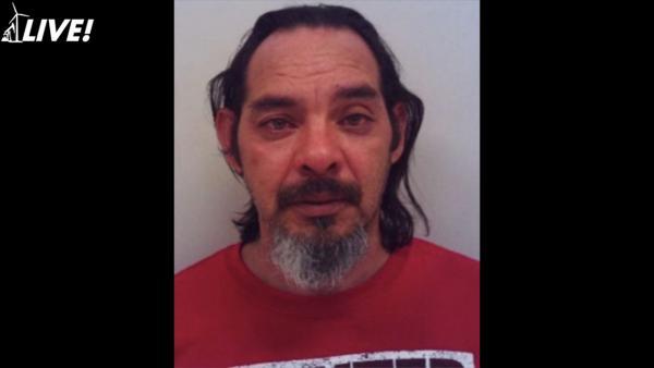 Suspect Arrested In Big Spring Murder
