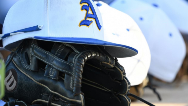 Angelo State Rams Baseball to host 2021 Lone Star Showcase Camp