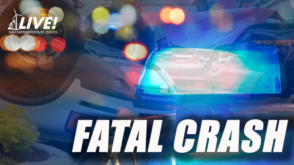 One Person Was Killed and 3 Unsecured Toddlers Injured in Horrific Rollover Crash
