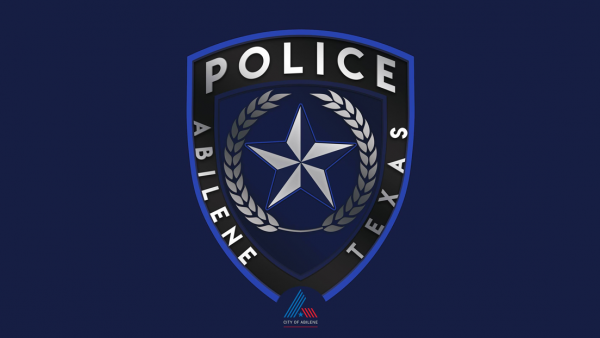 Abilene Police Need Help Solving a Possible Abduction