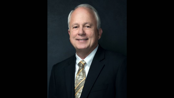 Angelo State President Mysteriously Departed Soon After Stellar Performance Review