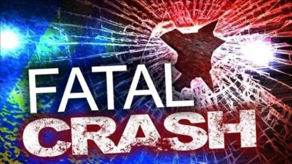Ballinger Plumber Killed in Rural Runnels County Crash