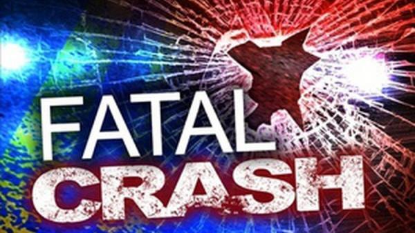 Three People Killed in Fiery High Speed Head-on Crash