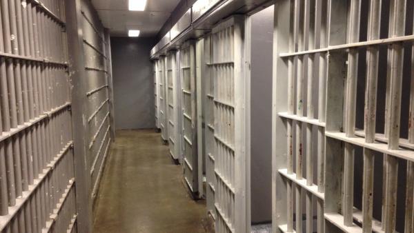 Terlingua Perv Sentenced to Decades in Prison