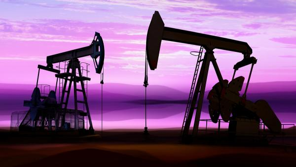 Wastewater Reuse Bill Lauded by Oil & Gas Industry