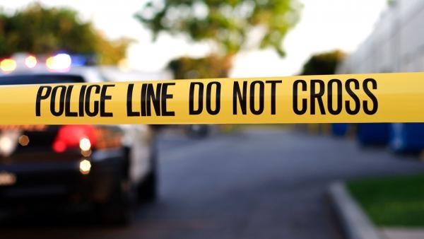 Big Spring Police Investigating Suspicious Homicide