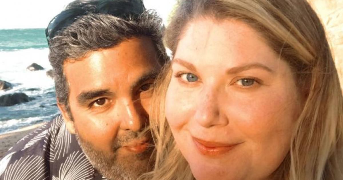 Coronavirus: Husband & Wife Separated After Testing Positive