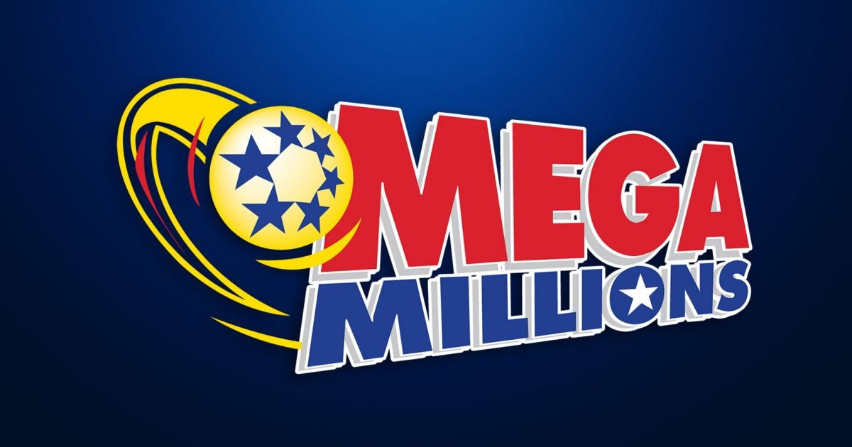 Drawing for Record Mega Millions Jackpot Being Held Tonight