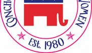 Concho Valley Republican Women Monthly Luncheon