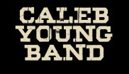 Caleb Young Band at the Pearl Icehouse