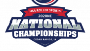 Fundraiser for Trip to USARS 2021 National Championship
