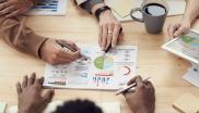 ASU Business Planning 101 PT1 FREE