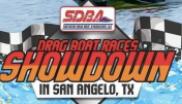 SDBA Drag Boat Showdown