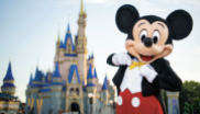 How to Plan Your Disney Vacation