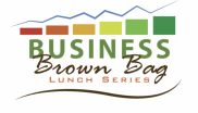 ASU Business Presents Business Brown Bag: Making Sense of Online Marketing in the Pandemic: A Simple Checklist for Success