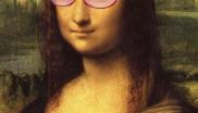 Da Vinci Art and Science Camp