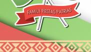 Family Day Fiestas Patrias