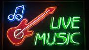 Aly Bean concert at WTX Boba Teahouse