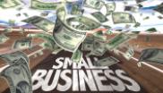 ASU Business Planning 101 PT2 FREE
