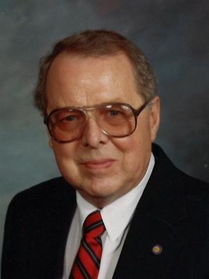Phillip Allan Kennison