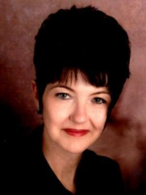 Diane Marie Montgomerie