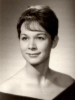 Janice Coates Chandler
