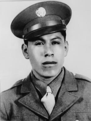 Felix T. Guanajuato
