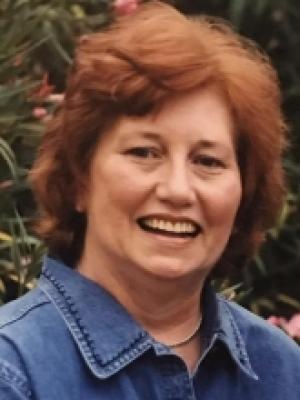 Helen Kay Thompson
