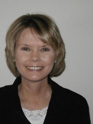 Lorrie Ann (Brown) Walker