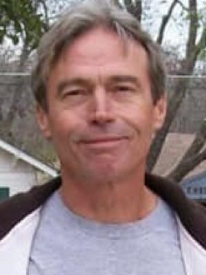 John Dwight Atchison