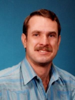 Harold Wallace Pack, Jr.
