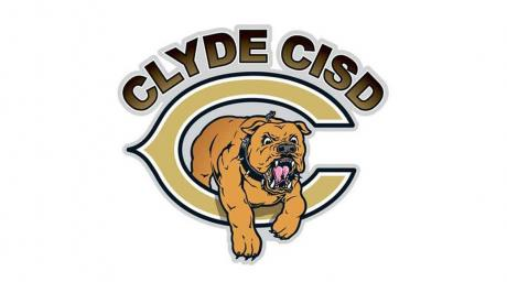Clyde CISD to Hold Special Meeting