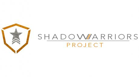Shadow Warrior Project