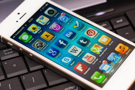 depositphotos_apple_iphone.jpg